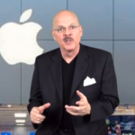 Video Marketing Minute with Dr. Marc and Charlie – What Adobe and Apple Can Teach Us