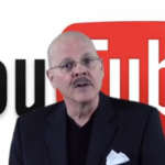 Video Marketing Minute with Dr. Marc and Charlie – YouTube Marketing