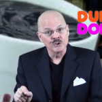 Video Marketing Minute with Dr. Marc and Charlie – Make More Money – Think Dunkin Donuts