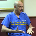 Marketing With Passion – Business Spotlight Interview With Dr. David Dillon