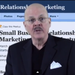 Video Marketing Minute with Dr. Marc and Charlie – Things We Focus On Expand